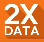 Boost Mobile Double Data