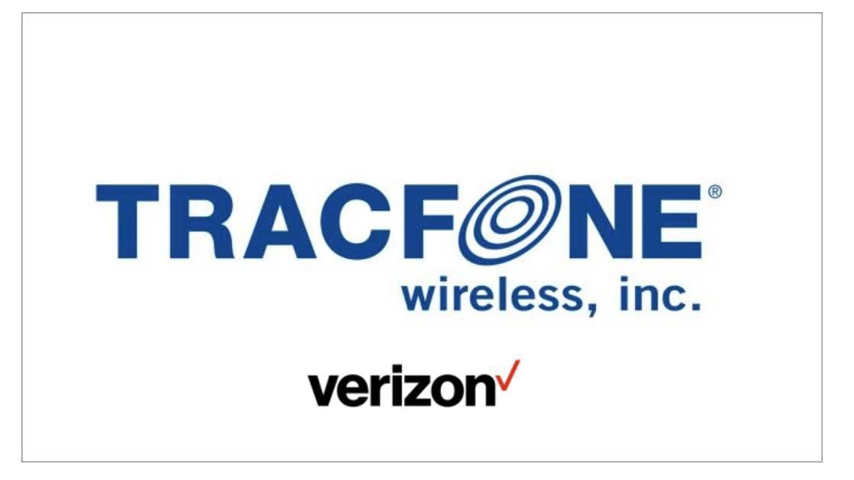 Verizon Agrees To Acquire Tracfone