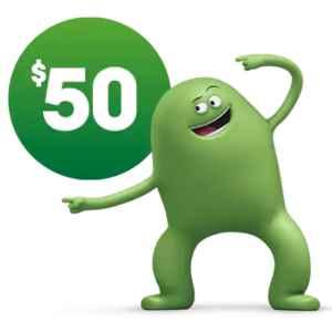 Cricket Wireless Fifty Dollar Switcher Credit Offer