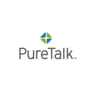 Pure Talk Phone Plan