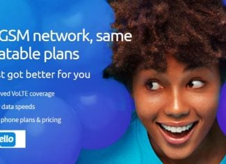 New Tello Customers Can Now Activate Service On T-Mobile