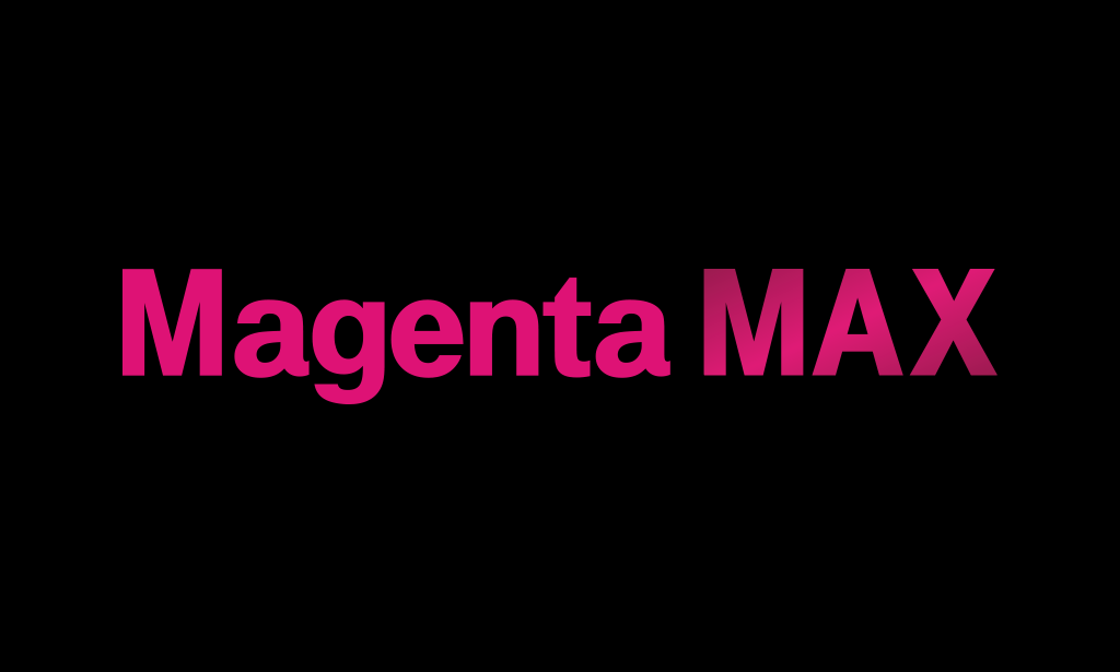 T-Mobile Has A New Plan Magenta Max