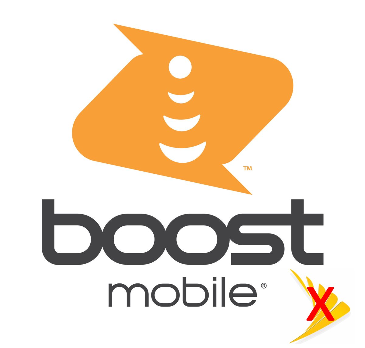 Boost Mobile Will Stop Activating On The Sprint Network In June Of 2021