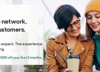 Reach Mobile Offering 50 Percent Off First 3-Months
