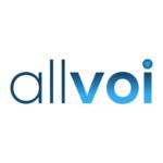 Allvoi Logo