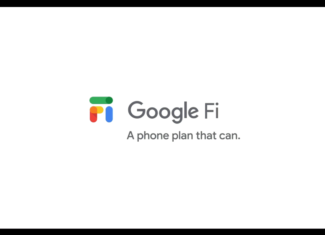 Google Is Running TV And Internet Video Ads For Google Fi
