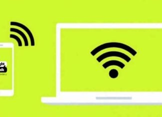 Straight Talk Wireless New Commercial Touts Hotspot