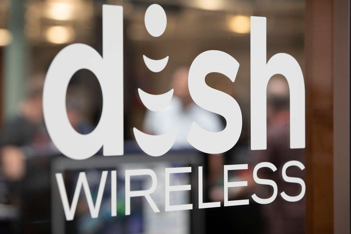 DISH Signs Agreement With ATT