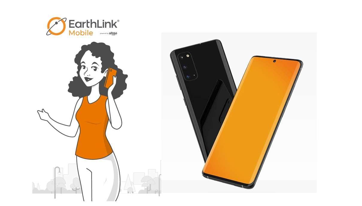 EarthLink Mobile Plans Explained