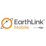 EarthLink Mobile Logo