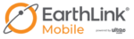 EarthLink Mobile Logo XS